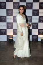 at Lakme Fashion Week 2016 Day 2 on 25th Aug 2016 (202)_57c007cd49326.JPG