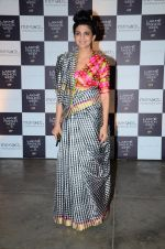 at Lakme Fashion Week 2016 Day 2 on 25th Aug 2016 (206)_57c007d95b422.JPG