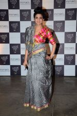 at Lakme Fashion Week 2016 Day 2 on 25th Aug 2016 (208)_57c007deadc73.JPG