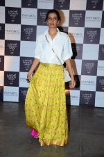 at Lakme Fashion Week 2016 Day 2 on 25th Aug 2016 (221)_57c007eb2c9d3.JPG