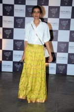 at Lakme Fashion Week 2016 Day 2 on 25th Aug 2016 (222)_57c007ed8f853.JPG