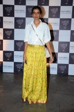 at Lakme Fashion Week 2016 Day 2 on 25th Aug 2016 (223)_57c007f10b74f.JPG