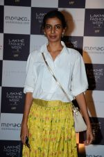 at Lakme Fashion Week 2016 Day 2 on 25th Aug 2016 (225)_57c007f784fff.JPG