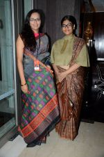 at Lakme Fashion Week 2016 Day 2 on 25th Aug 2016 (4)_57c00685e4cfd.JPG