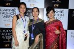 at Lakme Fashion Week 2016 Day 2 on 25th Aug 2016 (43)_57c006cb80f48.JPG