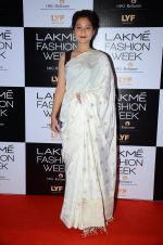 at Lakme Fashion Week 2016 Day 2 on 25th Aug 2016 (61)_57c006f96f3ef.JPG