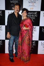 at Lakme Fashion Week 2016 Day 2 on 25th Aug 2016 (63)_57c006fdc0b53.JPG