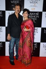 at Lakme Fashion Week 2016 Day 2 on 25th Aug 2016 (64)_57c006ffc4e62.JPG