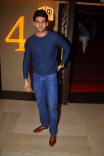at The Flying Jatt premiere on 24th Aug 2016 (128)_57bff0336bac5.JPG