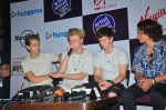 at The Vamps in Mumbai on 25th Aug 2016 (23)_57bff7cedcc43.JPG