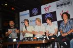 at The Vamps in Mumbai on 25th Aug 2016 (26)_57bff7d4f0536.JPG
