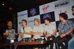 at The Vamps in Mumbai on 25th Aug 2016 (27)_57bff7d7647bc.JPG
