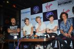 at The Vamps in Mumbai on 25th Aug 2016 (28)_57bff7d97244b.JPG