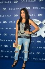 Adah Sharma at the launch of Cole Haan in India on 26th Aug 2016