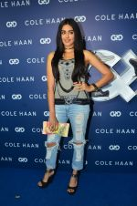 Adah Sharma at the launch of Cole Haan in India on 26th Aug 2016 (80)_57c17be113c9d.JPG