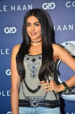 Adah Sharma at the launch of Cole Haan in India on 26th Aug 2016 (81)_57c17be46ad54.JPG