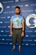 Andy at the launch of Cole Haan in India on 26th Aug 2016 (248)_57c17bee9972e.JPG