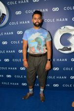 Andy at the launch of Cole Haan in India on 26th Aug 2016 (250)_57c17bf47c706.JPG