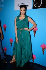 Daisy Shah at Lakme Fashion Week 2016 Day 3 on 26th Aug 2016 (75)_57c1913cde1c3.JPG