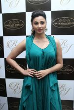 Daisy Shah snapped at jewellery event on 26th Aug 2016 (18)_57c1022562481.JPG