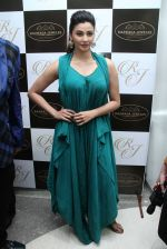 Daisy Shah snapped at jewellery event on 26th Aug 2016 (20)_57c1022b9aeb7.JPG