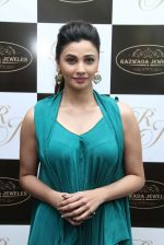 Daisy Shah snapped at jewellery event on 26th Aug 2016 (21)_57c1022e563d2.JPG
