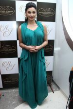 Daisy Shah snapped at jewellery event on 26th Aug 2016 (23)_57c1023312b29.JPG
