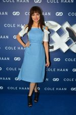 Divya Kumar at the launch of Cole Haan in India on 26th Aug 2016 (97)_57c17c3b2821f.JPG