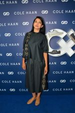 Gauhar Khan at the launch of Cole Haan in India on 26th Aug 2016 (232)_57c17c48c4bdd.JPG