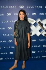 Gauhar Khan at the launch of Cole Haan in India on 26th Aug 2016 (233)_57c17c4c60a67.JPG