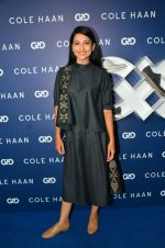 Gauhar Khan at the launch of Cole Haan in India on 26th Aug 2016 (235)_57c17c513bdb4.JPG
