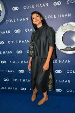 Gauhar Khan at the launch of Cole Haan in India on 26th Aug 2016 (237)_57c17c5524015.JPG