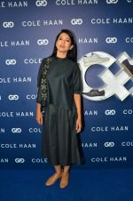 Gauhar Khan at the launch of Cole Haan in India on 26th Aug 2016 (238)_57c17c58273f0.JPG