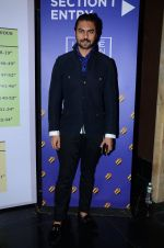 Gaurav Chopra at Lakme Fashion Week 2016 Day 3 on 26th Aug 2016 (60)_57c1914b8e601.JPG