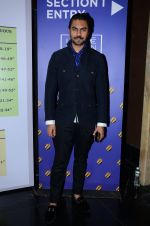 Gaurav Chopra at Lakme Fashion Week 2016 Day 3 on 26th Aug 2016 (61)_57c1914d514a3.JPG