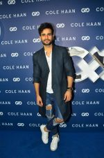 Karan Tacker at the launch of Cole Haan in India on 26th Aug 2016 (259)_57c17c6f86775.JPG