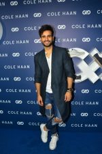 Karan Tacker at the launch of Cole Haan in India on 26th Aug 2016 (261)_57c17c7bad36e.JPG