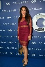 Krishika Lulla at the launch of Cole Haan in India on 26th Aug 2016 (107)_57c17c9d7d7aa.JPG
