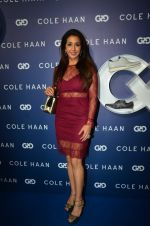 Krishika Lulla at the launch of Cole Haan in India on 26th Aug 2016 (104)_57c17c9200a2c.JPG