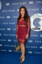 Krishika Lulla at the launch of Cole Haan in India on 26th Aug 2016 (105)_57c17c95491c9.JPG