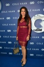 Krishika Lulla at the launch of Cole Haan in India on 26th Aug 2016 (106)_57c17c9952a8c.JPG