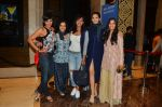 Manasi Scott at Payal Singhal and Priyadarshini Rao Red Carpet at Lakme Fashion Week 2016 on 26th Aug 2016 (17)_57c1842a91962.JPG