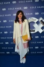 Manasi Scott at the launch of Cole Haan in India on 26th Aug 2016 (217)_57c17ccd79d3c.JPG