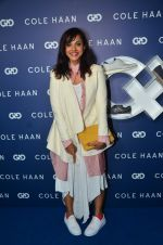 Manasi Scott at the launch of Cole Haan in India on 26th Aug 2016 (218)_57c17cd4b0e0d.JPG