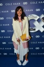 Manasi Scott at the launch of Cole Haan in India on 26th Aug 2016 (219)_57c17cd70595c.JPG