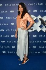 Mandana Karimi at the launch of Cole Haan in India on 26th Aug 2016 (58)_57c17ce7bcd76.JPG