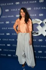 Mandana Karimi at the launch of Cole Haan in India on 26th Aug 2016