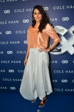 Mandana Karimi at the launch of Cole Haan in India on 26th Aug 2016 (62)_57c17cf58560c.JPG