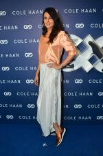 Mandana Karimi at the launch of Cole Haan in India on 26th Aug 2016 (63)_57c17cfa4fea9.JPG
