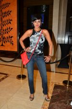 Mandira Bedi at Payal Singhal and Priyadarshini Rao Red Carpet at Lakme Fashion Week 2016 on 26th Aug 2016 (21)_57c1845063164.JPG